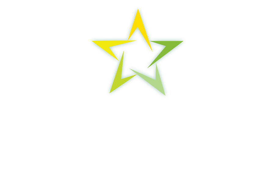 Pro Futuris A Strategic Vision for Baylor Univerisity